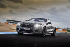 P90328975_highRes_the-new-bmw-m8-coupe