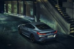 P90335193_highRes_the-bmw-m850i-xdrive