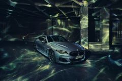 P90335194_highRes_the-bmw-m850i-xdrive