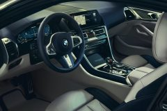 P90335195_highRes_the-bmw-m850i-xdrive