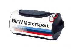 BMW Motorsport Collection 2017