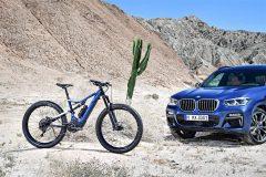 BMW Turbo Levo FSR 6Fattie e-bike 2017 (1)