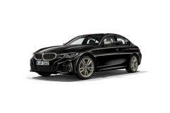P90323745_highRes_the-all-new-bmw-3-se