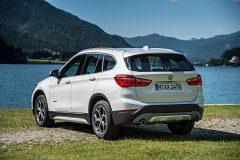 BMW X1 2015 (146)