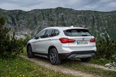 BMW X1 2015 (2)