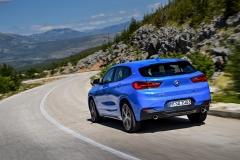 BMW X2 2018 (10)