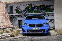 BMW X2 2018 (14)