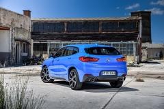 BMW X2 2018 (15)