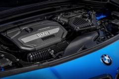 BMW X2 2018 (16)