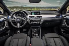 BMW X2 2018 (17)
