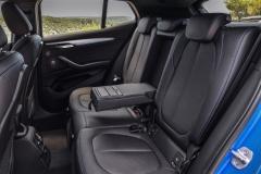 BMW X2 2018 (18)