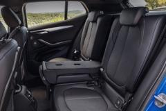 BMW X2 2018 (19)