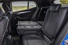 BMW X2 2018 (20)