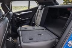 BMW X2 2018 (21)