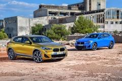 BMW X2 2018 (23)