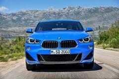 BMW X2 2018 (4)