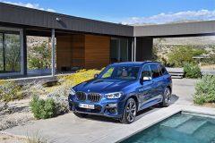 BMW X3 2017 (1)