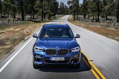 BMW X3 2017 (6)