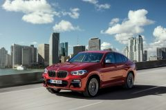 P90291901_lowRes_the-new-bmw-x4-m40d-