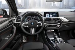 P90291925_lowRes_the-all-new-bmw-x4-m