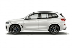 P90320131_highRes_the-new-bmw-x5-xdriv