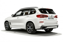P90320132_highRes_the-new-bmw-x5-xdriv