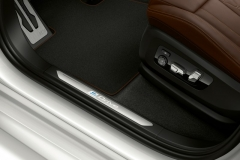 P90320136_highRes_the-new-bmw-x5-xdriv
