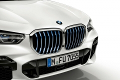 P90320139_highRes_the-new-bmw-x5-xdriv