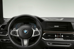 P90320142_highRes_the-new-bmw-x5-xdriv