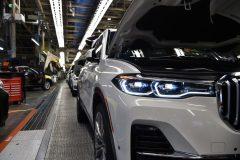 BMW X7 2018 (pre-productie) (2)