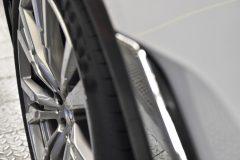 BMW X7 2018 (pre-productie) (3)