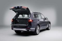BMW X7 (3)