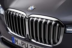 BMW X7 (4)