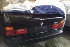 nieuwe BMW youngtimers (1)