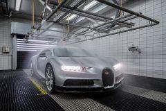 Bugatti Chiron 2017 (Molsheim fabriek) (3)