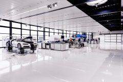 Bugatti Chiron 2017 (Molsheim fabriek) (4)