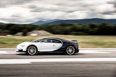 Bugatti Chiron 2017 (Molsheim fabriek) (6)