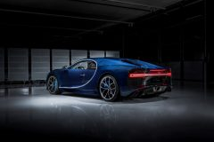 Bugatti Chiron 2017 (Blue Royal) (3)