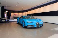 Bugatti-showroom Dubai 2017 (1)