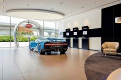 Bugatti-showroom Dubai 2017 (2)