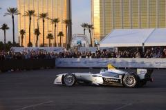 CES Las Vegas 2014 (10)