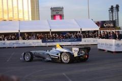 CES Las Vegas 2014 (11)