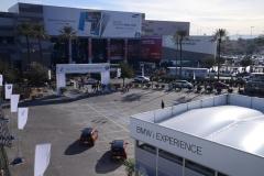 CES Las Vegas 2014 (14)