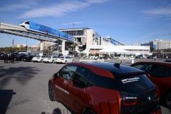 CES Las Vegas 2014 (18)