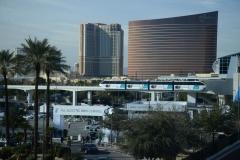 CES Las Vegas 2014 (19)