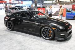 Chicago Auto Show 2013 (10)