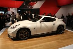 Chicago Auto Show 2013 (11)