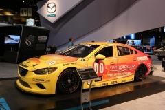 Chicago Auto Show 2013 (13)