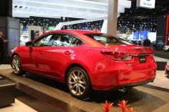 Chicago Auto Show 2013 (16)