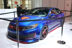 Chicago Auto Show 2013 (28)
